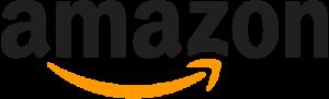 De Droomvogels en het geheime verbond is als ebook verkrijgbaar bij Amazon.