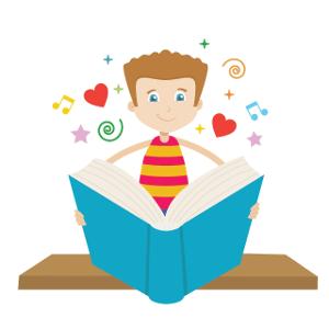 ISBN en karakteristieken van kinderboek De Droomvogels en het geheime verbond